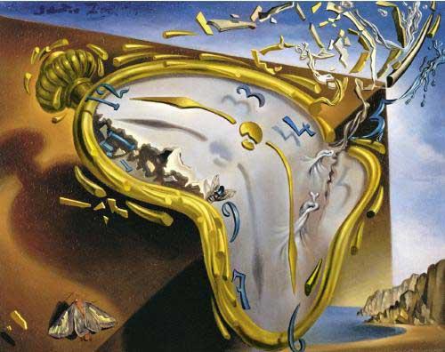 Pourquoi le temps semble parfois passer plus rapidement 6a013486c4192e970c015392d39704970b-800wi